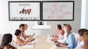 سیستم همکاری در فروش بامیلو