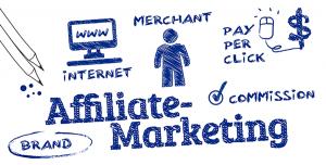 سیستم همکاری در فروش بی تا سل :