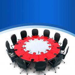 همکاری در فروش به عنوان شغل دوم