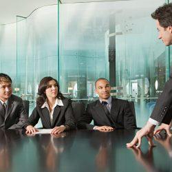 سیستم همکاری در فروش پایگان