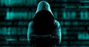 پیشگیری از کلاهبرداری در خرید اینترنتی