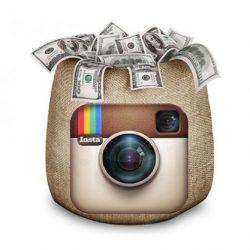 اشتباهات رایج بازاریابی در اینستاگرام