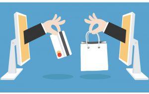 تجارت الکترونیک چیست و چه ارتباطی با بازاریابی شبکهای دارد؟