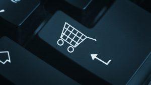 4 معیار مهم در انتخاب سیستم همکاری در فروش