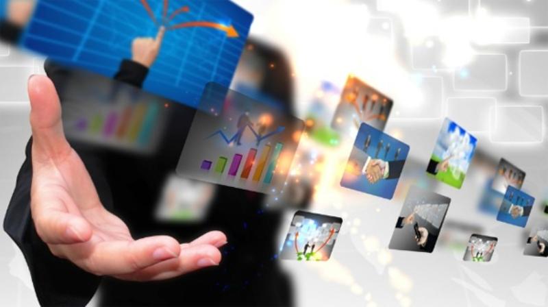 اصول بازاریابی: ارزش واقعی جذب مشتری جدید چقدر است؟