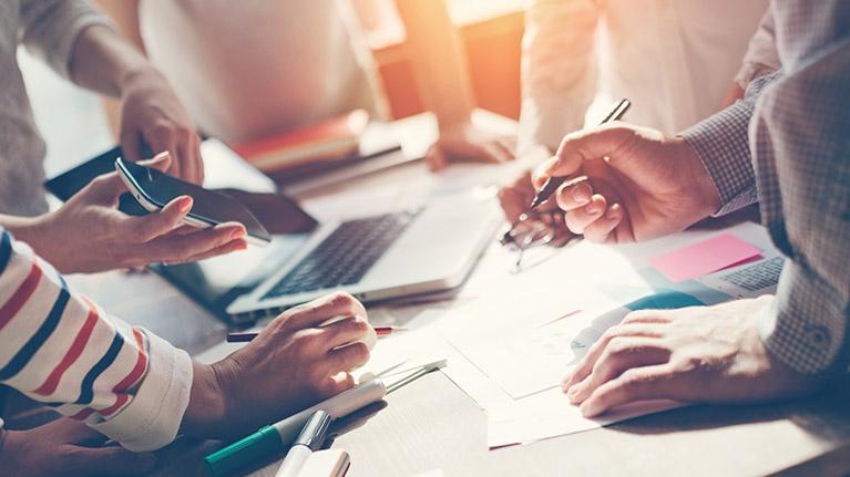 سیستم همکاری در فروششرکتدریاداران طوس