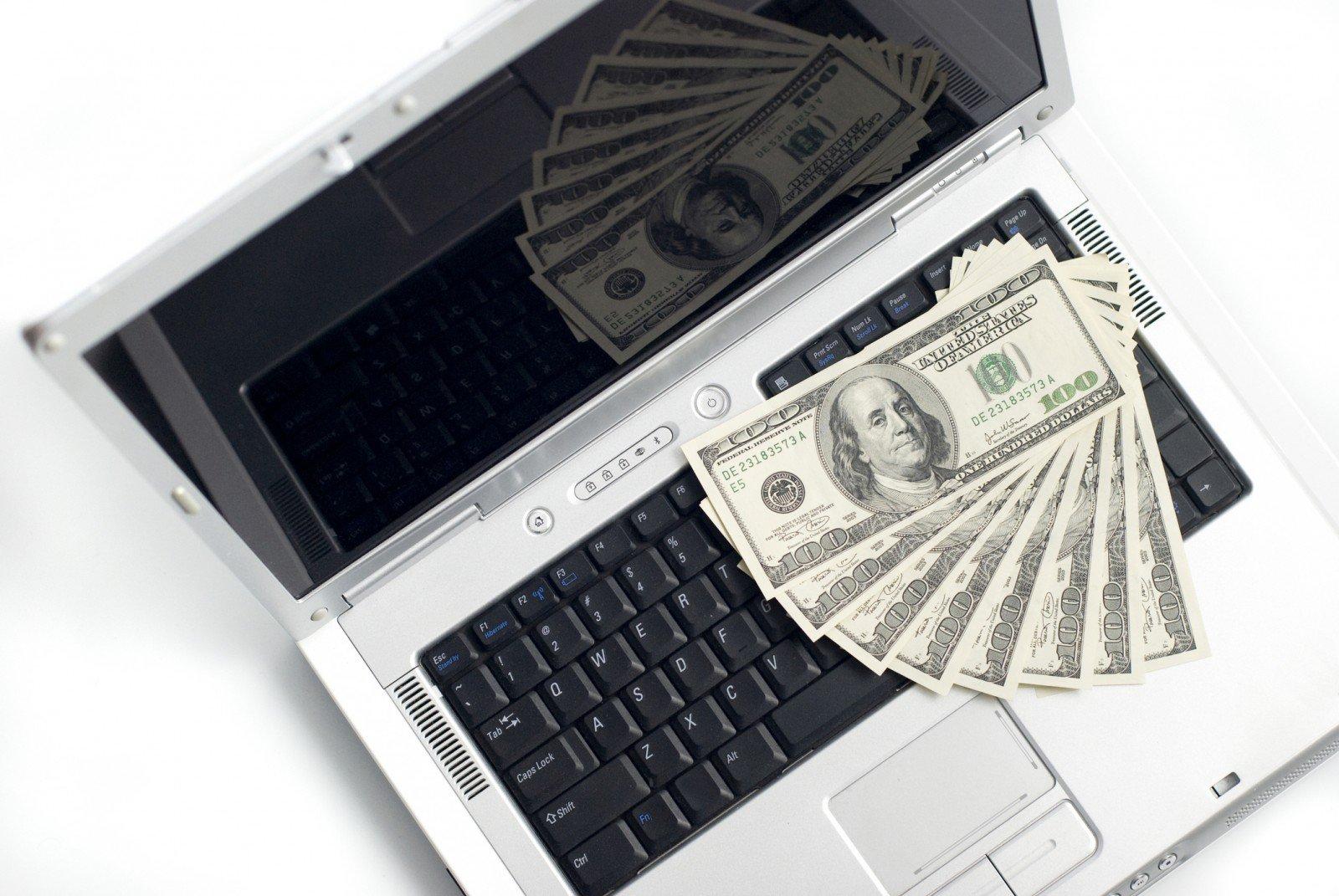 قوانین حاکم بر سایت همکاری در فروش پارت کلیک