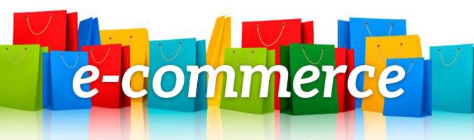 مفهوم بازاریابی الکترونیکی