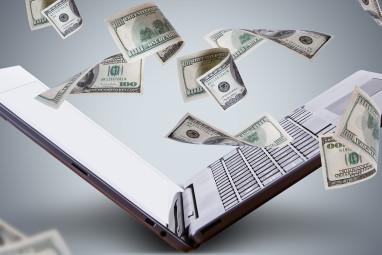 کسب درآمد از فروش محصولات دانلودی در فایل کار