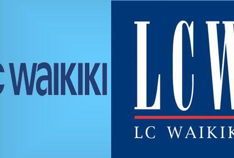 طراحی فروشگاه اینترنتی LCwaikiki
