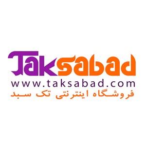 فروشگاه اینترنتی Taksabad