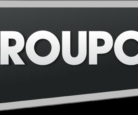 طراحی فروشگاه اینترنتی Groupon