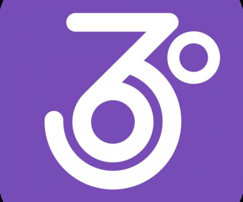 طراحی فروشگاه اینترنتی ( Jingdong یا 360buy )