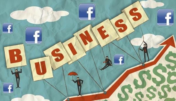 ایده هایی جهت کسب درآمد اینترنتی بدون سرمایه