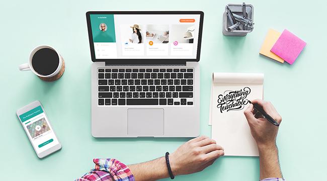 ضرورت بازاریابی اینترنتی برای کارخانجات و شرکتها