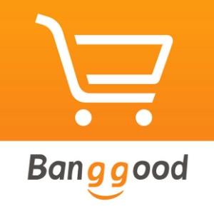 طراحی فروشگاه اینترنتی bang good