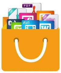 فروشگاه اینترنتی فایل