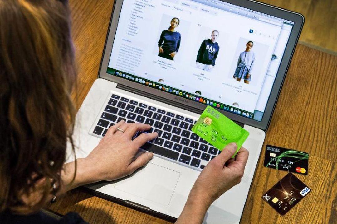 برای راه اندازی یک فروشگاه اینترنتی چه چیزهایی لازم است؟