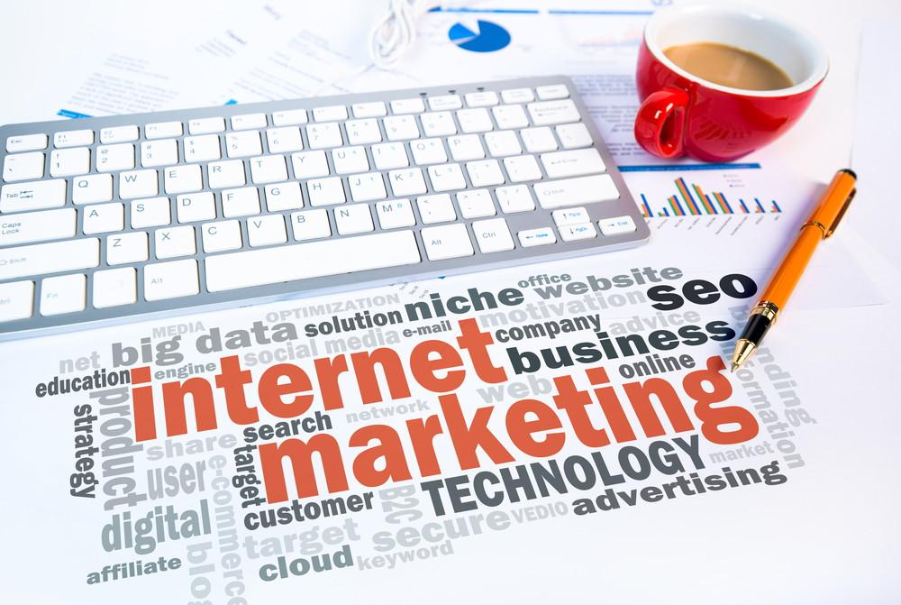 درامد فروش فایل در اینترنت چقدر است؟