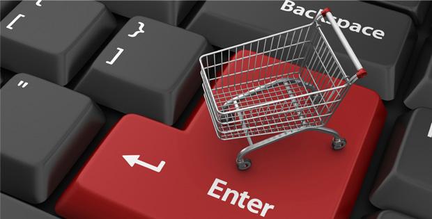 همکاری در فروش کالاها و محصولات