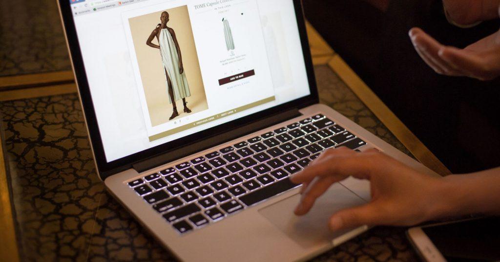 ویژگیهای فروشگاه اینترنتی فایل