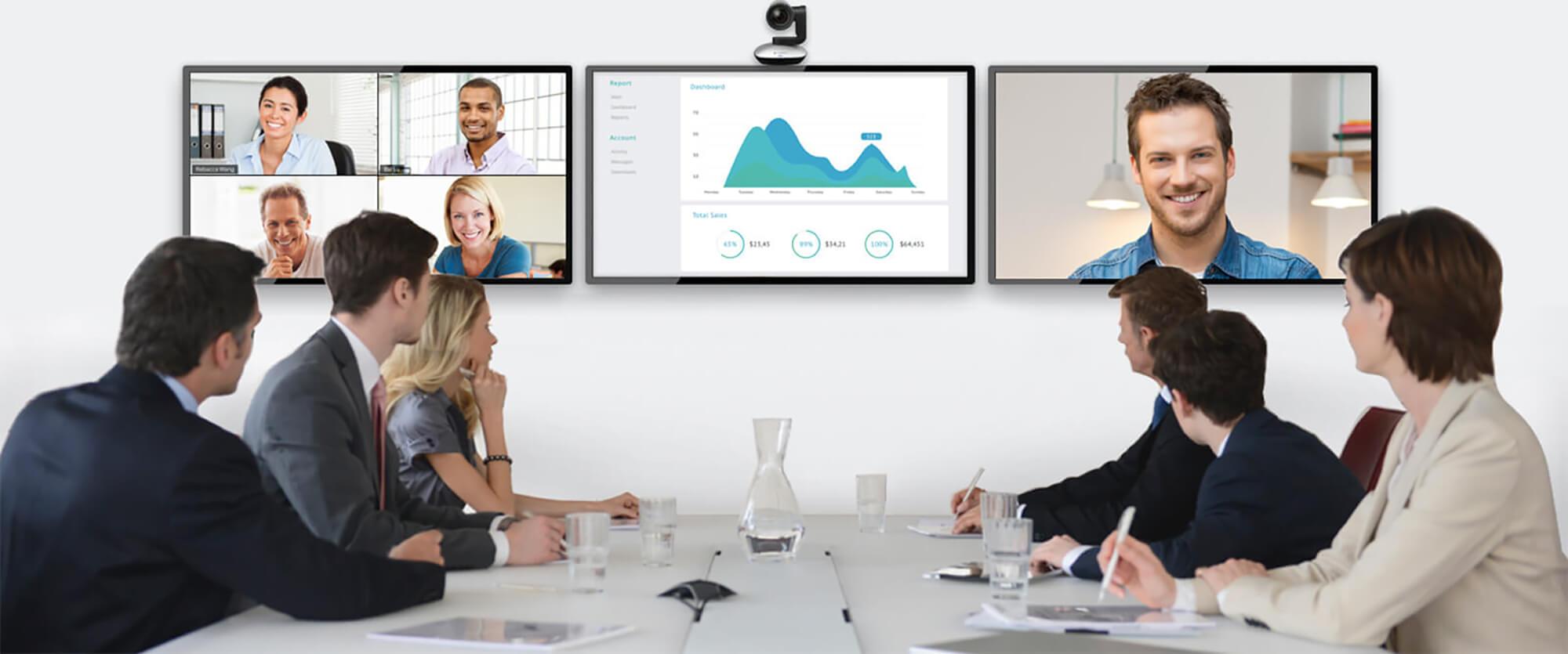 هدف از سیستم همکاری در فروش