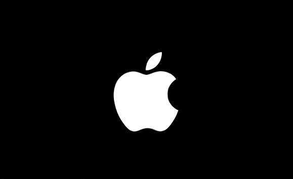 فروشگاه اینترنتی محصولات و لوازم جانبی اپل