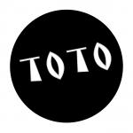 فروشگاه اینترنتی توتوشاپ