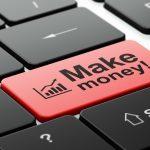 کسب درآمد با فروشگاه اینترنتی فایل