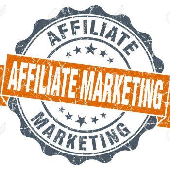 Affiliate Marketing، سیستم همکاری در فروش