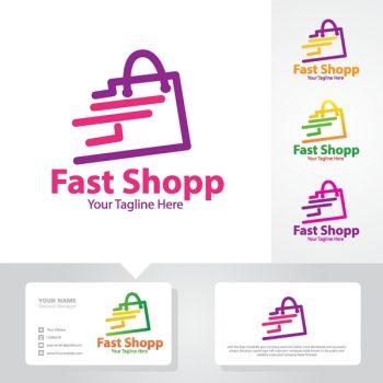 مزایای سیستم همکاری در فروش مارکت شاپ