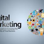 ظاهر وب سایت در بازاریابی اینترنتی