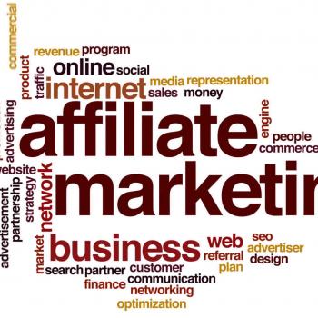 سیستم همکاری در فروش آنلاینر