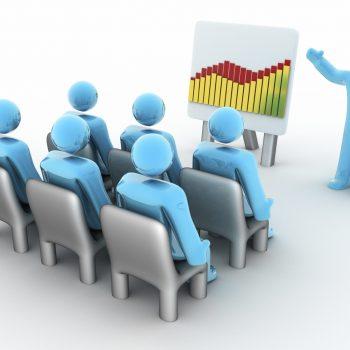 استفاده از سیستم همکاری در فروش