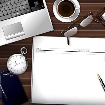 تجارت آنلاین در سیستم همکاری در فروش