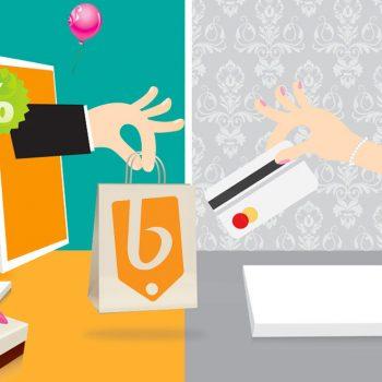 معیارهای انتخاب سیستم همکاری در فروش بازار