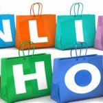 استراتژی برای افزایش فروش آنلاین